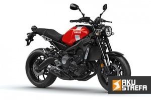Jaki-akumulator-do-Yamaha-XSR900-min