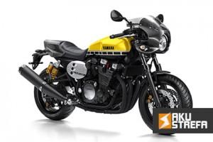 Jaki-akumulator-do-Yamaha-XJR1300-min